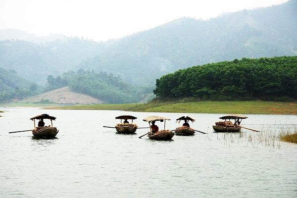reservoir-thac-ba