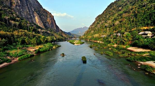 riviere-mekong