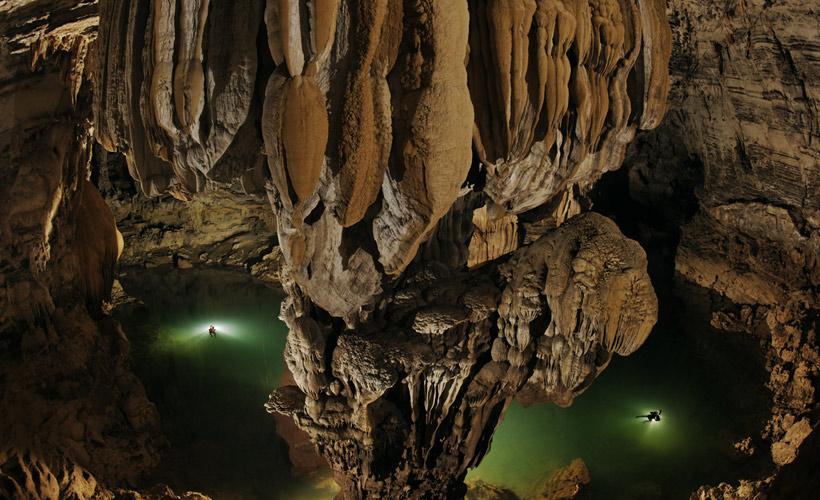 systeme-de-grottes-de-tu-lan