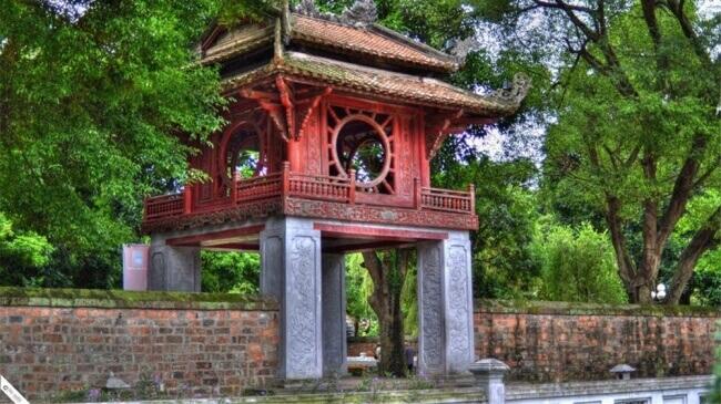temple-de-la-litterature1