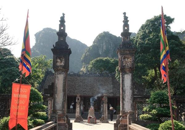 temple-hoa-lu