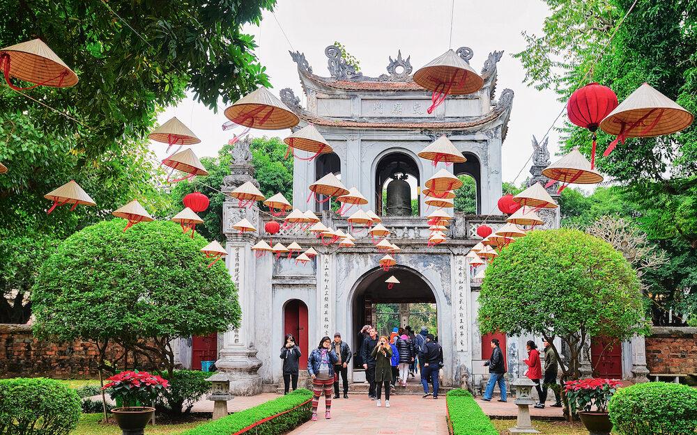 temple-quoc-tu-giam