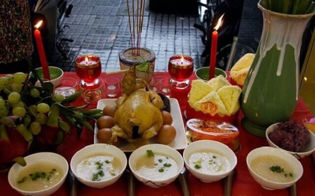 tet-au-vietnam-culte-de-la-veille-du-nouvel-an