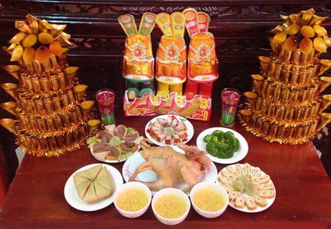 tet-au-vietnam-culte-du-genie-du-foyer