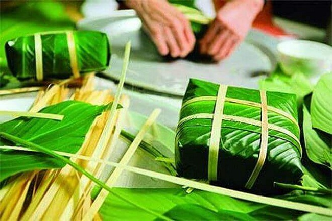 tet-au-vietnam-preparation-le-banh-chung