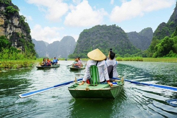 tourisme-durable