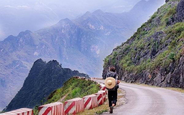 trekking-a-ha-giang