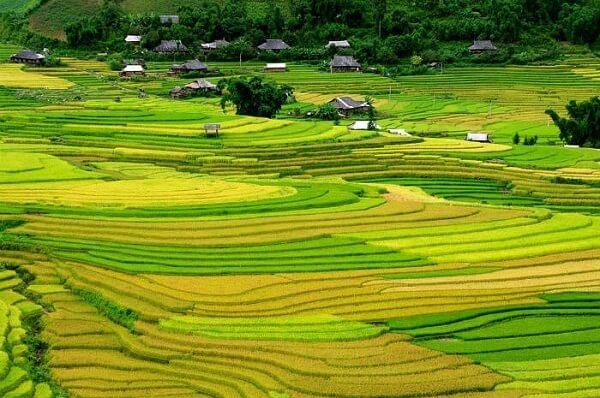 trekking-a-pu-luong