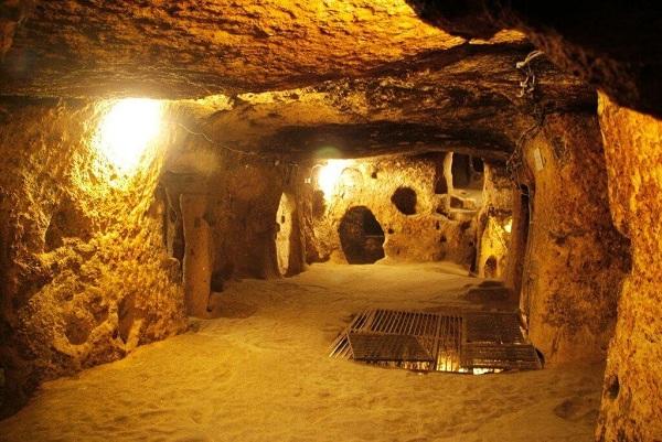 tunnel-cu-chi
