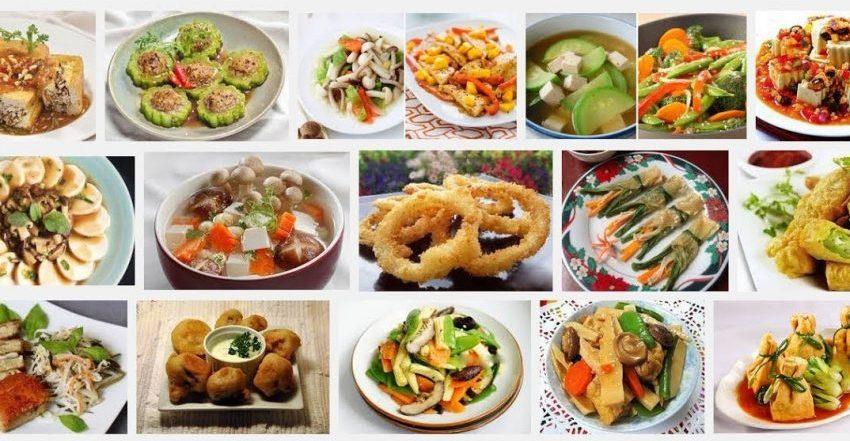 vegetariens11