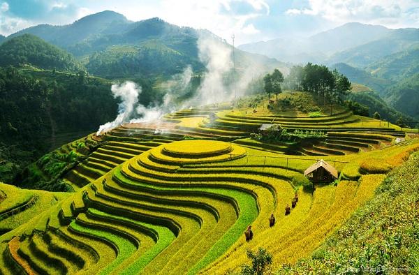 vietnam-en-septembre