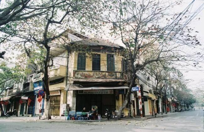 vieux-quartier