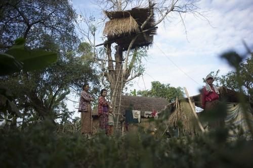 village-de-kyat-chuang