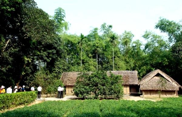 village-de-nam-dan