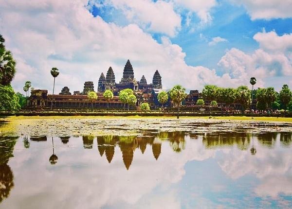 voyage-au-cambodge-angkor-wat