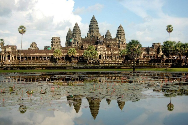 voyage-au-cambodge-temple-dangkor-wat-1