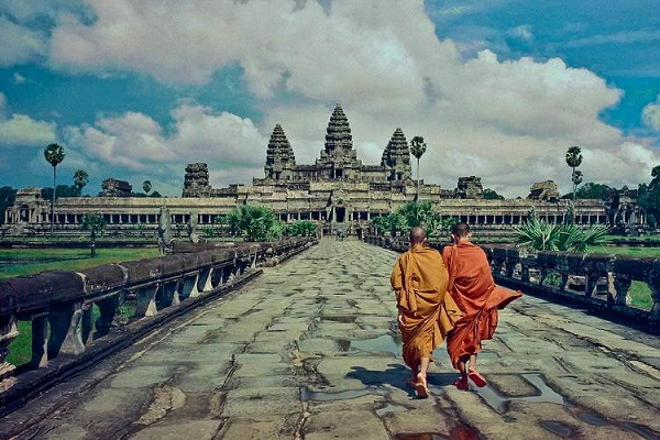 voyage-au-cambodge-temple-dangkor-wat