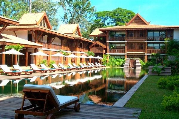 voyage-au-cambodge-un-hotel-a-siem-reap