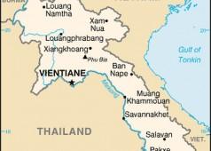 Les 7 destinations fascinantes au Laos à ne pas rater