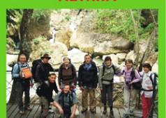 Guide de trekking Vietnam