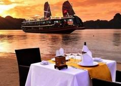 Voyage de noce au Vietnam, top 5 sites pour partir à deux